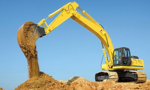 PCE is one of the most leading companies that provide #Land_Preparation serivce http://bit.ly/2ij2G9N