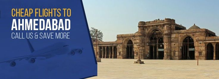 Now book #cheapflights to Ahmedabad at  bookmyseat.us . Check my flights to Ahmedabad tickets price. #Flightsstatus and #discount on Ahemdabad Flights.