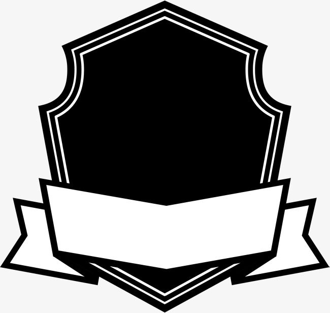 Shield Drawing Png Black And White Drawing Graphic Design Knight Line Shield Drawing Drawings Shield