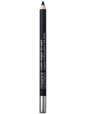 http://www.clinique.dk/product/1597/6140/Makeup/Eyeliner/Cream-Shaper-For-Eyes/index.tmpl  Clinique eyeliner - cream shaper for eyes 01 black diamond - 135kr  STORT ØNSKE :)