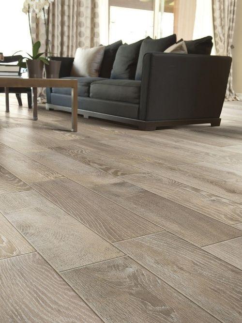 Más de 1000 ideas sobre piso porcelanato en pinterest ...