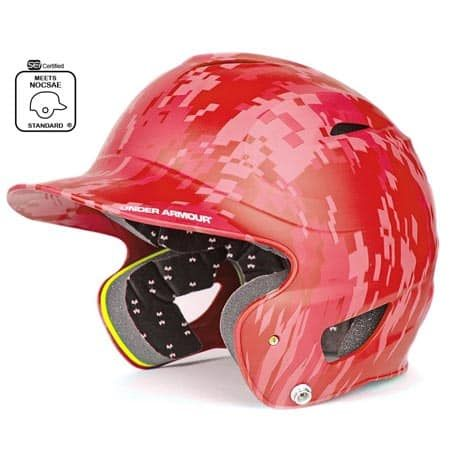 125dca630 Top 10 Best Batting Helmets for Baseball and Softball Reviews of ...