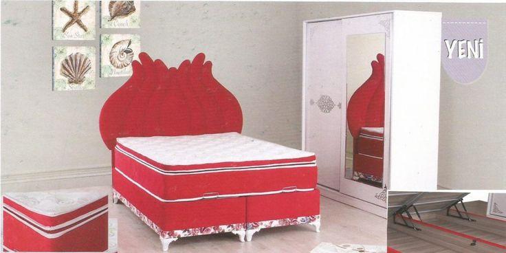 ucuz sünger yatak 29 tl yaylı yatak toptan 50 tl