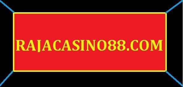 RAJACASINO88.COM AGEN JUDI CASINO ONLINE INDONESIA TERPERCAYA dikabarkan telah memulai membuka server judi online awal 2016 dana kini sudah menjalani masa launching sekitar beberapa bulan silam, maka itu saya sebagai agen referral dari rajacasino88.com ingin memperkenalkan tenatang untuk anda semua. mungkin saja masing-masing dari agen judi indonesia memiliki peraturan tersendiri ataukah berbeda-beda dalam perkembangan casino seperti poker online maupun domino online.