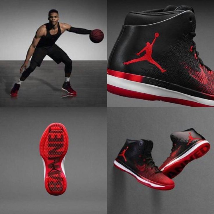 Jordans - 2015/2016 Jordan Releases And Photos | SneakerNews.com