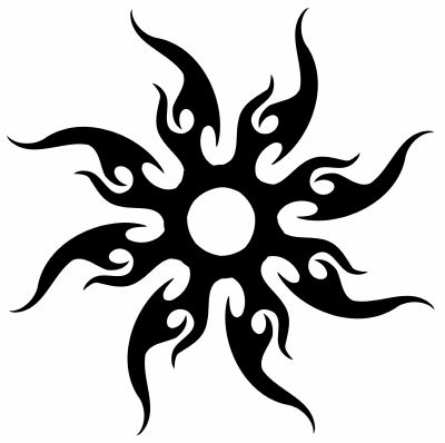 tattoo designs ideas | Tattoo Pictures Online