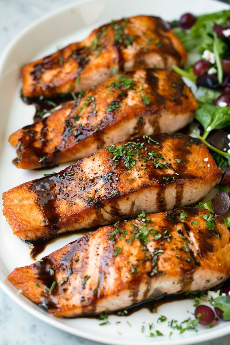67 best FISH PLATES images on Pinterest | Dinner plates, Dish and Dishes
