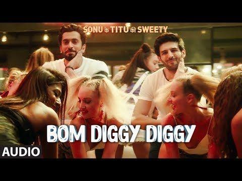 Bom diggy original song download mr jatt | Bom Diggy Mr Jatt  2019-03-28