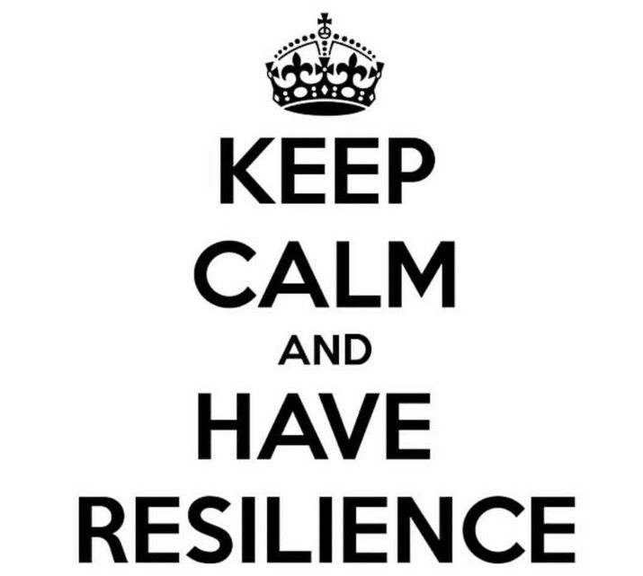 Resilience Quotes Funny: 1000+ Best Images About Quotes, Good Ones On Pinterest