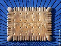 Biscuits Nantais, le Lu petit-beurre. Berceau des usines LU, Nantes a transformé la biscuiterie en un complexe et un lieu d'exposition. Face au Château, la Tour LU (1 rue de la Biscuiterie, quai Ferdinand Favre) offre une vue imprenable sur la ville, au prix de la montée de 130 marches !
