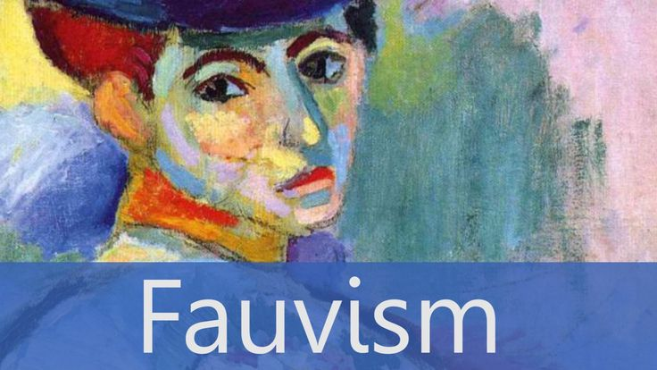 cubism fauvism compare Fauvism was the first of the avant-garde movements that flourished in france in the early years of the twentieth century the fauve painters were the first to break with impressionism as well as with older, traditional methods of perception.