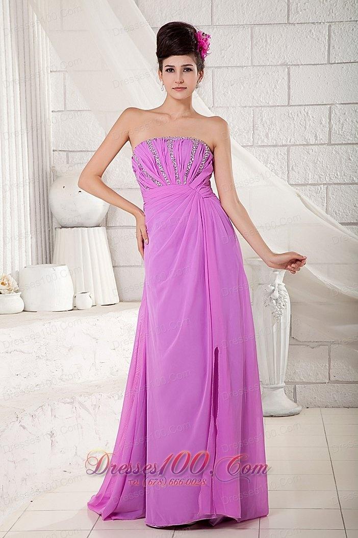 Prom Dresses Hattiesburg