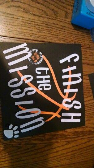 Basketball !!