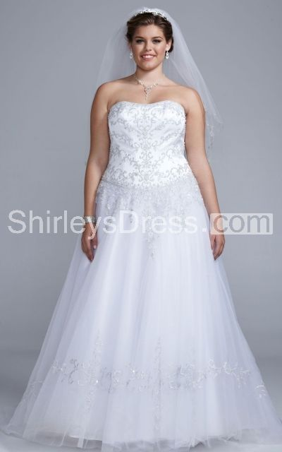Almost exact replica of dress. Comes in Ivory.  Go to sight, even back looks the same.