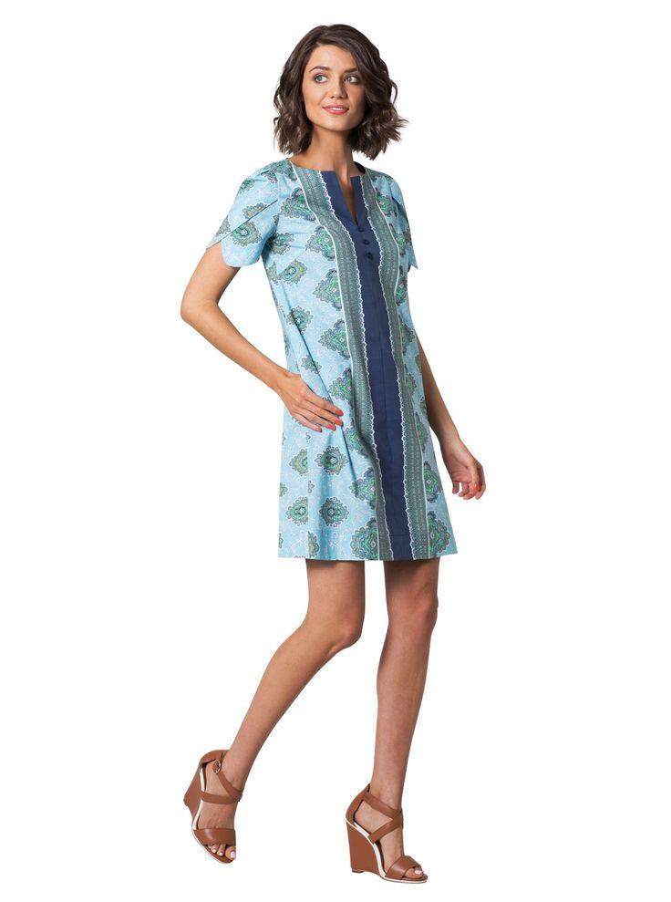 Myla | Costa Del Sol | Women's Dresses