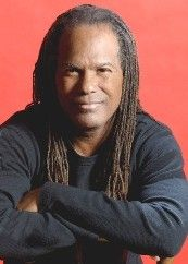 """""""Gratitude begins as a practice and in its mature expression becomes a way of life that is filled with the spirit of thanksgiving."""" Michael Bernard Beckwith, author, founder and Spiritual Leader of the Agape International Spiritual Center."""