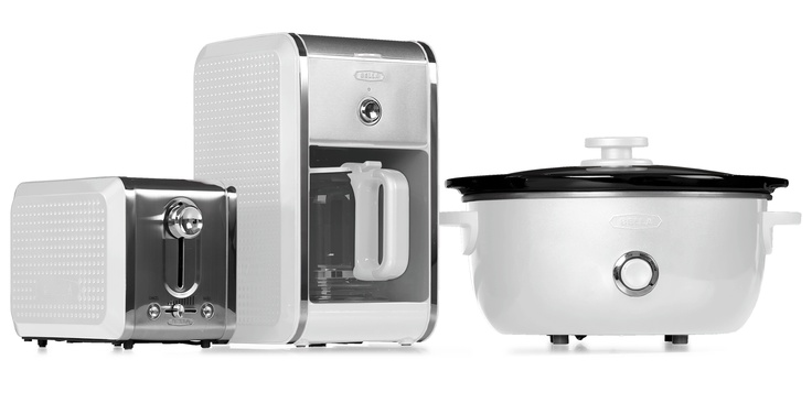 Matching Coffee Maker And Toaster : 1000+ images about Balla on Pinterest