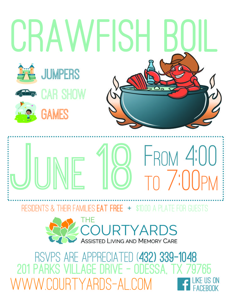 nautical shrimp boil rehearsal dinner or party invitation toga party