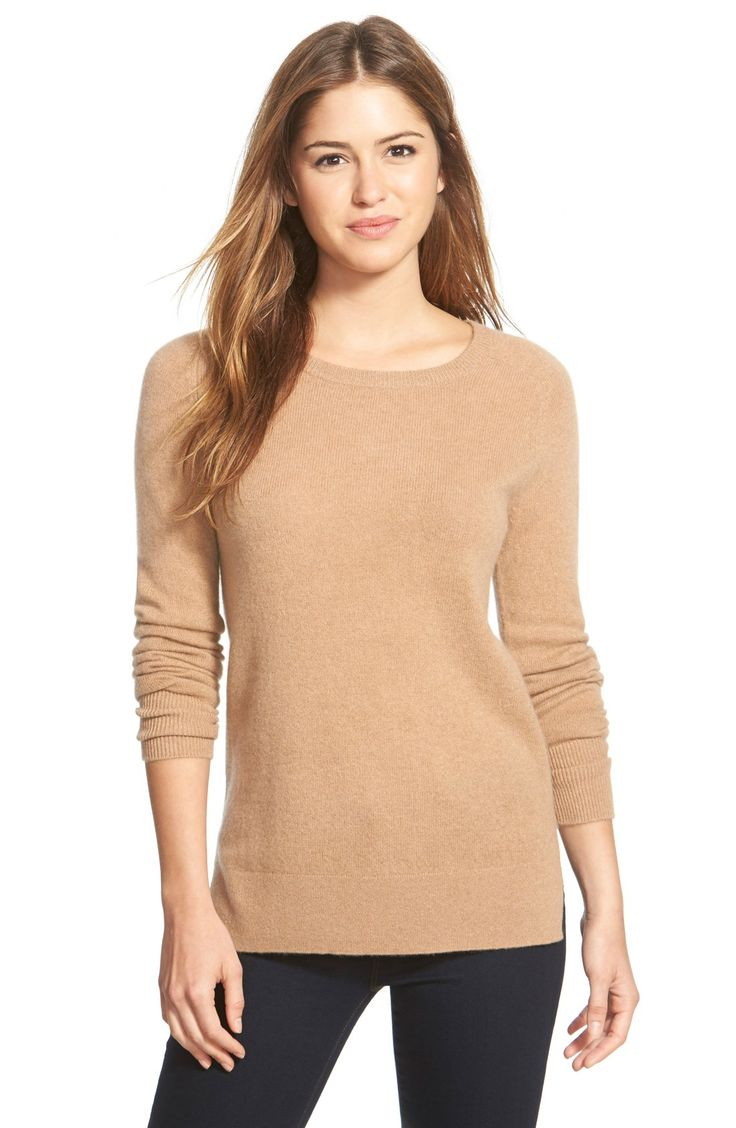 14 best cashmere images on Pinterest | Cashmere sweaters, Cashmere ...