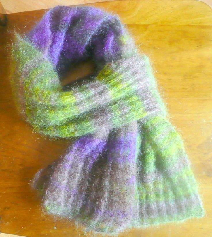 Best 314 KNITting mohair ideas on Pinterest | Knit patterns ...