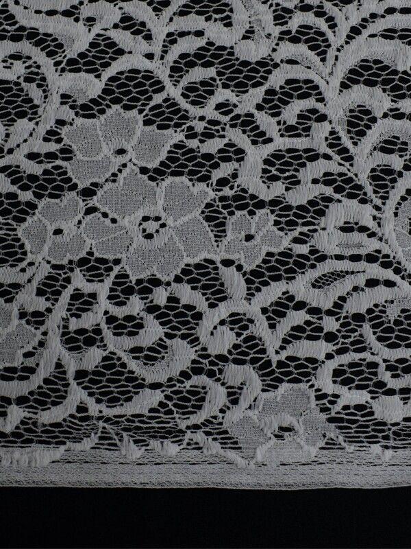 f4f86a1cce330 #kumaş #kumas #tekstil #textile #fabric #AynidaTekstil #nakış #nakis #deri  #brode #file #payet #dantel #tül #tul #kumasci #kumaşcı #istanbul#60157