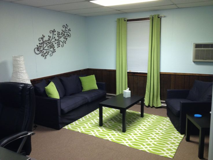 Counseling Room Design Ideas Part - 32: Stokes Counseling Services, Counseling, Naugatuck, CT 06770 - The-office