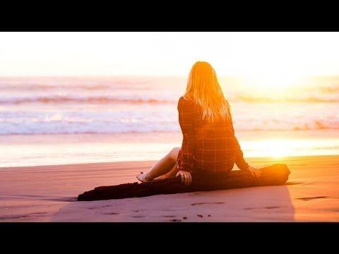 ♥ #remixtunes ▶ ★ Incredible & Emotional Uplifting Trance | Awesome Mix