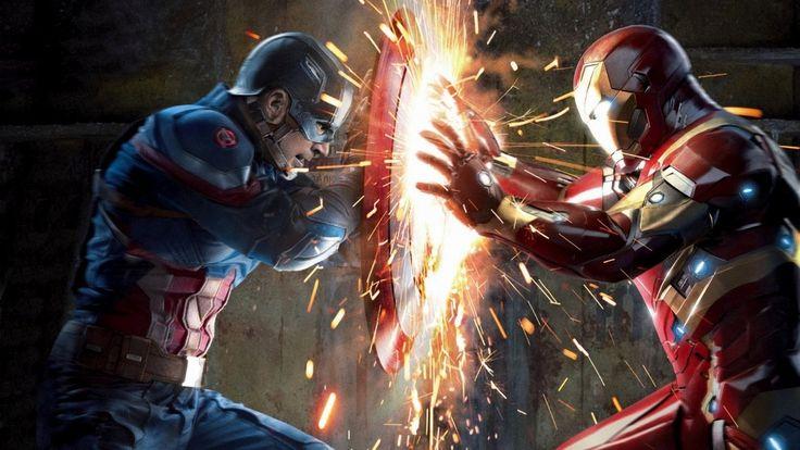 Captain America: Civil War Full Movie , Captain America: Civil War Full Movie english subtitles , Captain America: Civil War trailer review , Captain America: Civil War trailer