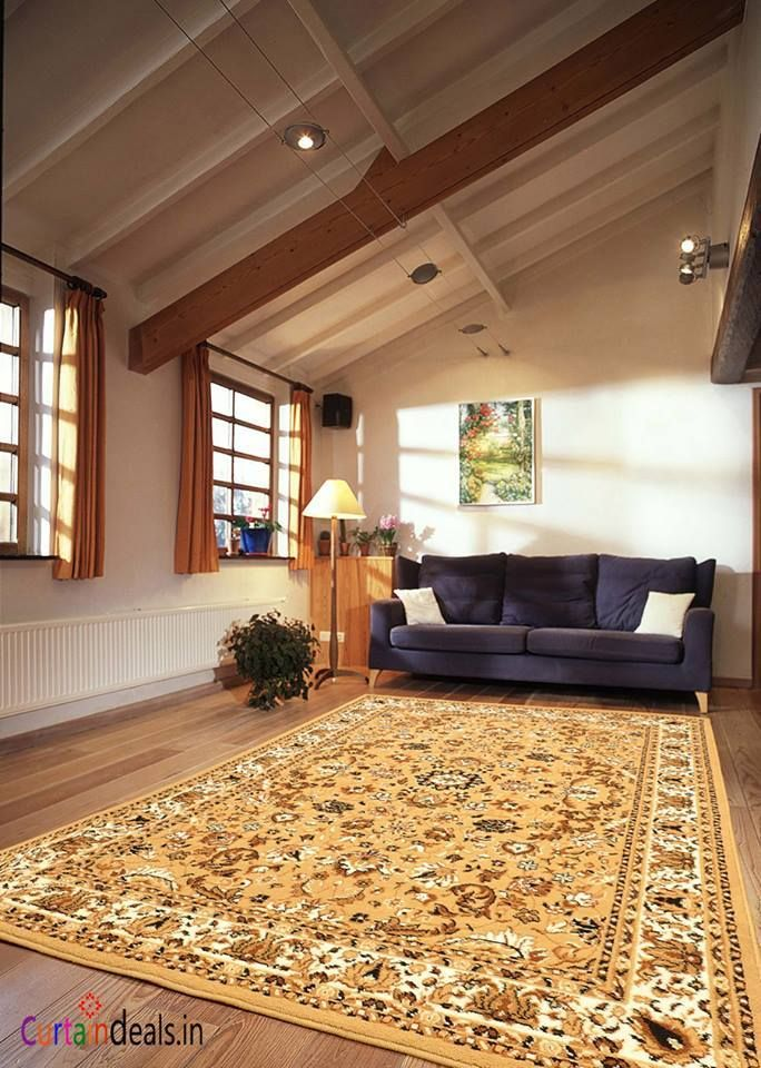 Buy Carpets Rugs Online In India Delhi NCR