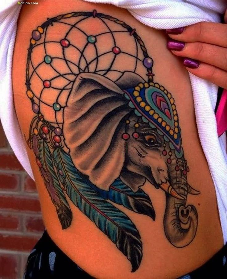 50 Most Amazing African Tattoos Ideas – Native African Culture