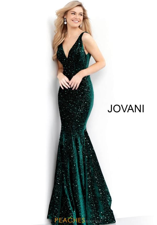 8b5dae19816b6 Sophistication exudes when you wear this exquisite Jovani prom dress 63917  to your next social occasion. This dramatic gown features a fitted  sleeveles.