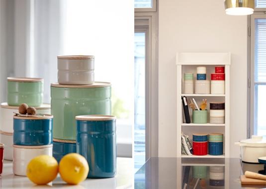 Kitchenmanagement RIESS truehomeware dottings design wien 13