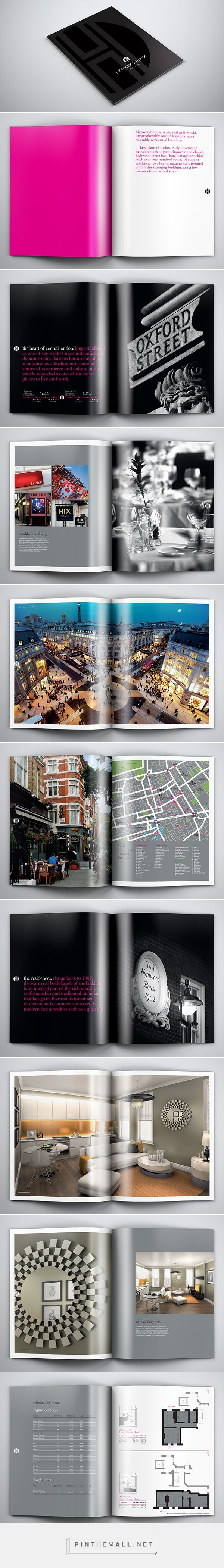 85 best real estate images on pinterest property branding brand