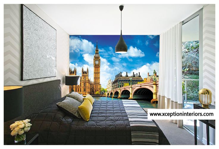 Wallpapers for luxurious interior living room Get what your feel with wallpapers for luxurious interior living room https://www.facebook.com/CUSTOMIZEDWALLPAPERINDELHI/ Most Popular customized wallpaper Collection!! For Dealership or Distribution...... Call +91 9971418001 Also visit our page and website  www.xceptioninteriors.com Spiritual wallpapers || Ethnic wallpapers || customized wallpapers #leading_customized_retailer_Delhi_NCR #Best_3D_wallpapers_in_Delhi #cityscapes_for_wall…