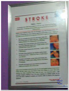 OpODab.com - Kenali Dan Pahami gejala-gejala Stroke ini mudah-mudahan dapat memberikan tambahan wawasan untuk Anda.