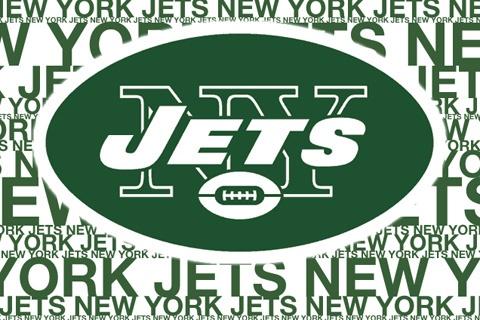 New York Jets!! Yeeeeeah buddy!!!!!!