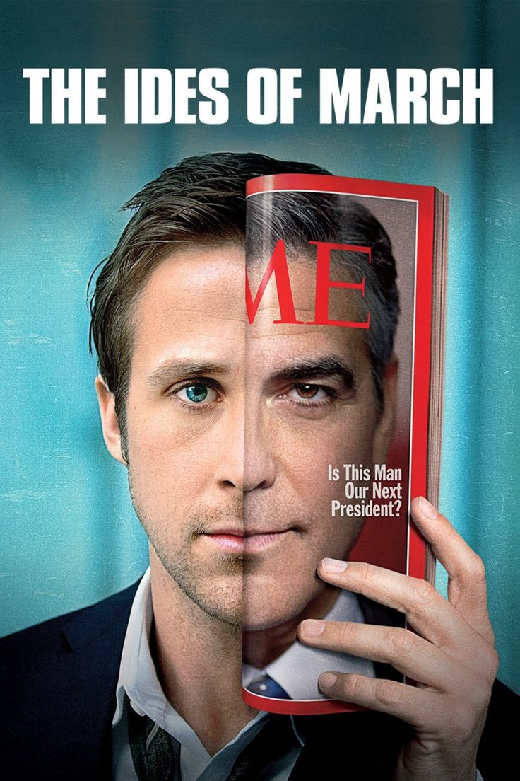 The Ides of March (2011) - Watch Movies Free Online - Watch The Ides of March Free Online #TheIdesOfMarch - http://mwfo.pro/1020632