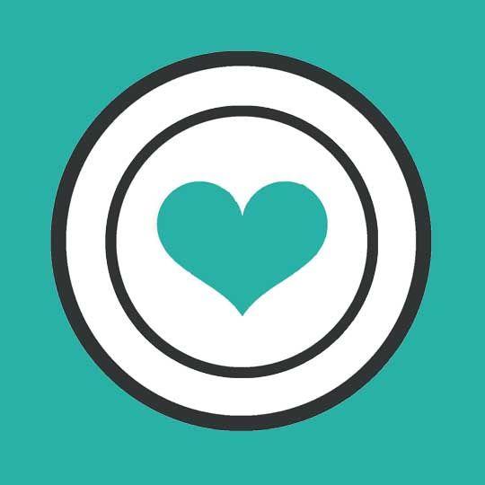 Lifwww.facebook.com/lilystanlifelocketse lockets logo.