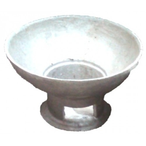 Jamaican Coal Stove Coal Pot Jamaica Drum Coffee