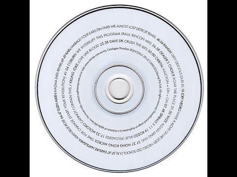 279 best deep house acid jazz house music etc images on for Jazz house music