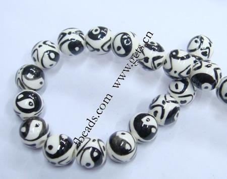 http://www.gets.cn/product/Round-Porcelain-Beads--Round--12mm_p138924.html