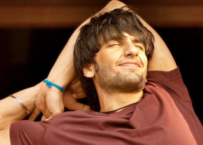 Ranveer Singh wants to be a superhero  More: http://www.bollybrit.com/news/ranveer-singh-wants-to-be-a-superhero