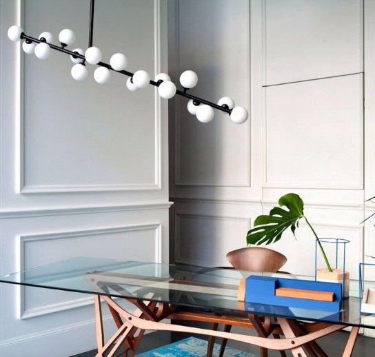 Homedesignideas Eu: 17 Best Images About Home Office Design Ideas On Pinterest