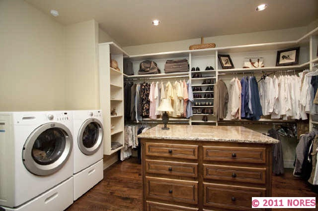 Best 73 Best Laundry In The Master Closet Images On Pinterest 400 x 300