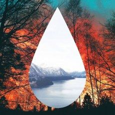 Clean Bandit Feat. Louisa Johnson - Tears (Original Mix) 3:45 / [Atlantic Records UK 190295941994] (= MP3, 320 kbps) / (releasedatum: 27-05-2016) / (h...