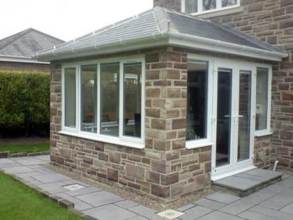 sunrooms ireland - Google Search