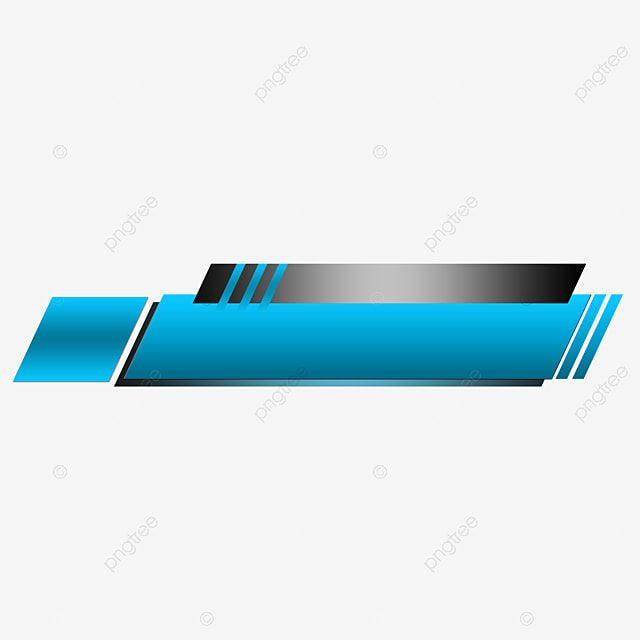 Ultimo Tercer Banner Inferior Inferior Tercero Graficos Png Y Psd Para Descargar Gratis Pngtree In 2021 Prints For Sale Banner Design Banner