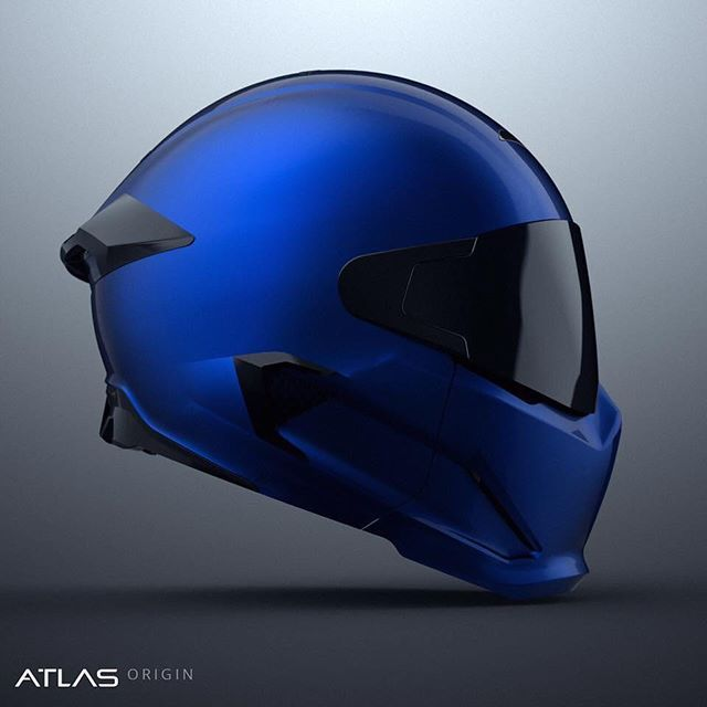 310 best images about Helmets on Pinterest Sharks Full  : 978f144877dc09ac00f3b0955046da77 <strong>BMW</strong> Motorcycles from www.pinterest.com size 640 x 640 jpeg 29kB