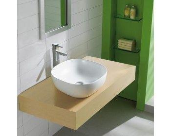 Lind design servant thin 200  - MegaFlis.no- 549kr