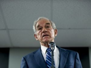 10 Extreme Claims in Ron Paul's Controversial Newsletters | Mother Jones